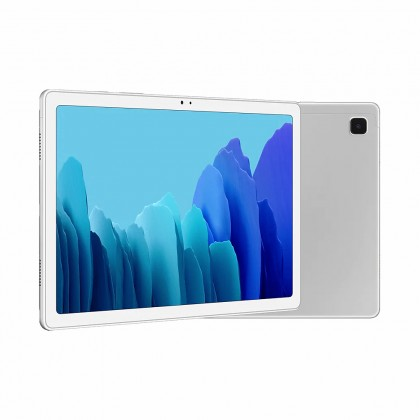 Samsung Galaxy A7 2020 (T500) - 3GB RAM - 32GB ROM - 10.4 Inch - Android Tablet