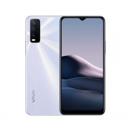 Vivo Y20 (4GB RAM +64 ROM) Android Phone