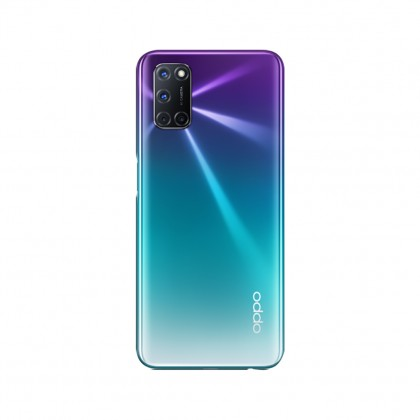 Oppo A92 Android Phone (8+128GB)