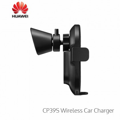 Huawei SuperCharger Wireless Car Charger CP39S