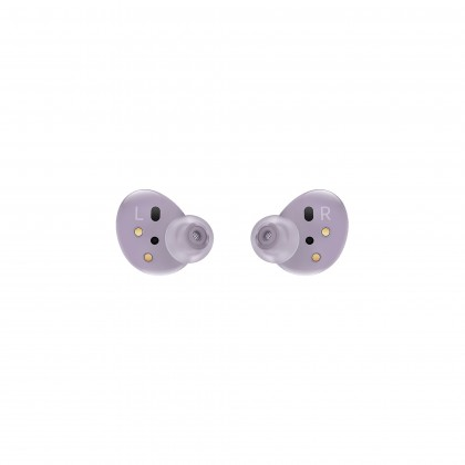 Samsung Galaxy Buds2 R177 Noise-Canceling Wireless Earbud Headphones (Black/ Silver/ Violet/ Green)