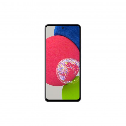 Samsung Galaxy A52s 5G (A528) (Black/ Green/ Violet/ White) - 8GB RAM - 256GB ROM - 6.5 inch - Android Smartphone