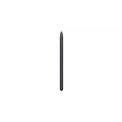 Samsung Galaxy Tab S7 FE WiFi (T733) With S Pen (Black/ Pink/ Silver) - 4GB RAM - 64GBGB ROM - 12.4 inch - Android Tablet