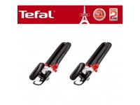 [DOUBLE DEAL] Tefal K20705 Ingenio Can Opener (2 Pcs)