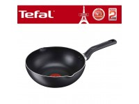 Tefal - B14366 Super Cook Non-Stick Deep Frypan 28cm with Thermo-Spot Technology