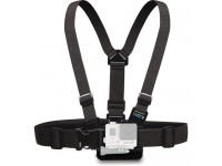 GoPro Chesty Chest Mount Harness (GCHM30-001)