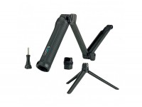 GoPro 3-Way Grip/Arm/Tripod (AFAEM-001)