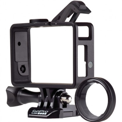 GoPro The Frame Mount Ver 2.0 (ANDFR-302)