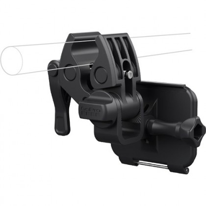 GoPro Gun/Rod/Bow Mount (ASGUM-002)