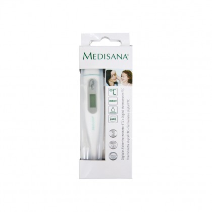 Medisana FTC Digital Thermometer