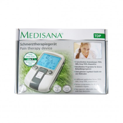Medisana TDP Tens Machine