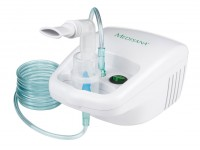 Medisana IN500 Inhalator Nebulizer