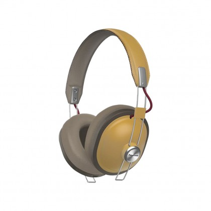 Panasonic RP-HTX80 Street Fashion Wireless Headphones