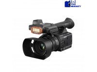 Panasonic HC-PV100 Full-HD Camcorder (Black)
