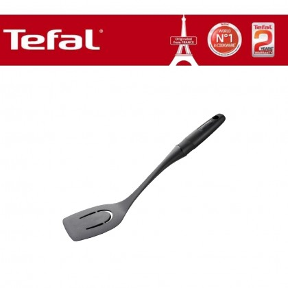 Tefal Comfort Touch Angle Spatula - K0670514