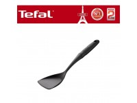 Tefal Comfort Touch Wok Spatula K0671514