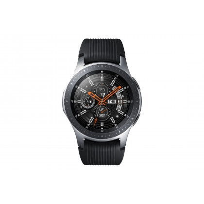 Samsung Galaxy Watch R800 46mm Bluetooth (Silver)