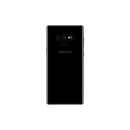Samsung Galaxy Note 9 128GB (Blue/ Black/ Copper)