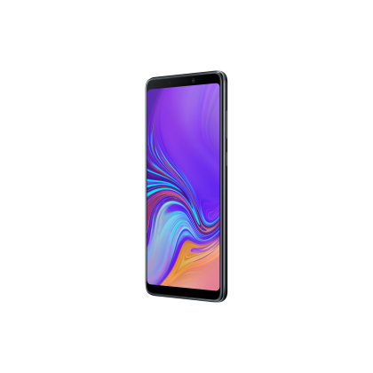 Samsung Galaxy A9 2018 A920 128GB (Blue/ Black/ Pink)