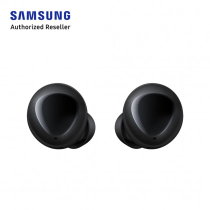 Samsung Galaxy Buds R710 Wireless In-Ear Headphone (Black/ White)