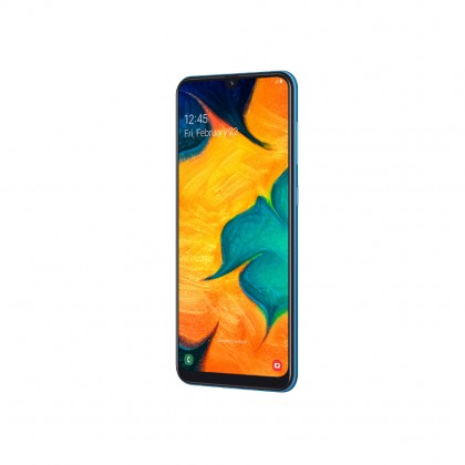 Samsung Galaxy A30 (2019) A305 64GB (Black/ Blue/ White)