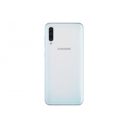 Samsung Galaxy A50 (2019) A505 128GB (Black/ Blue/ White)
