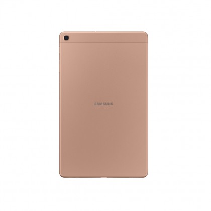 Samsung Galaxy Tab A 2019 (T510) WiFi (Gold) - 2GB RAM - 32GB ROM - 10.1 inch - Android Tablet