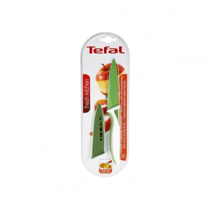 Tefal J16252/J16257/K06134 Easy Grip Bakeware Set