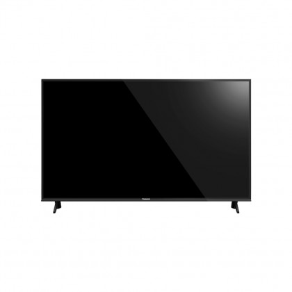 "Panasonic 49"" 4K Ultra HD Smart TV TH-49FX600K"