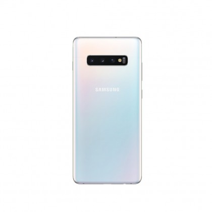 Samsung Galaxy S10E G970 128GB (Prism Black/ Prism Green/ Prism White)