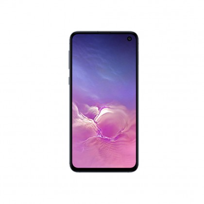 Samsung Galaxy S10E (G970) (Prism Black/ Prism Green/ Prism White) - 6GB RAM - 128GB ROM - 5.8 inch - Android Handphone