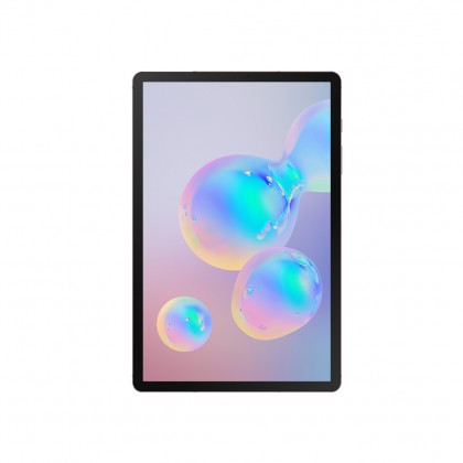 Samsung Galaxy Tab S6 2019 (T865) (Space Grey/ Cloud Blue/ Rose Blush) - 6GB RAM – 128GB ROM - 10.5 inch - Android Tablet