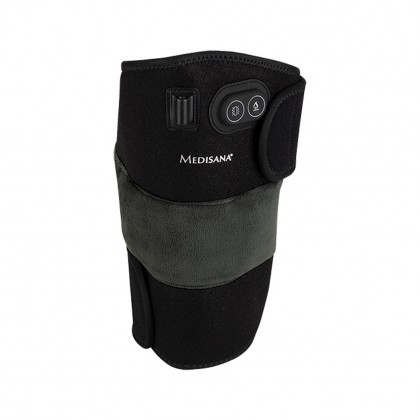 Medisana Knee Wrap Massager